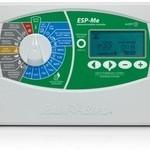 Контроллер наружный Rain Bird серии ESP-МЕ (до 22 станций)