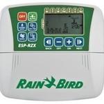 Контроллеры Rain Bird серии ESP-RZX (до 8 станций)