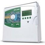 Контроллер наружный Rain Bird серии ESP-LX (до 48 станций)