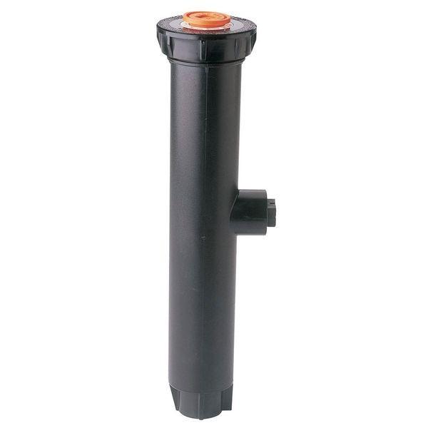 Распылитель (дождеватель) Rain Bird 1806 для системы полива
