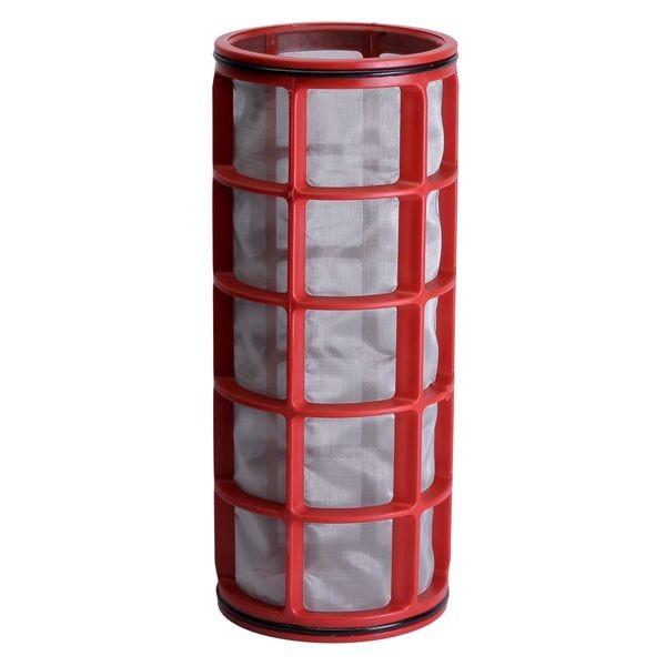 Фильтрующая сетка для фильтра системы полива