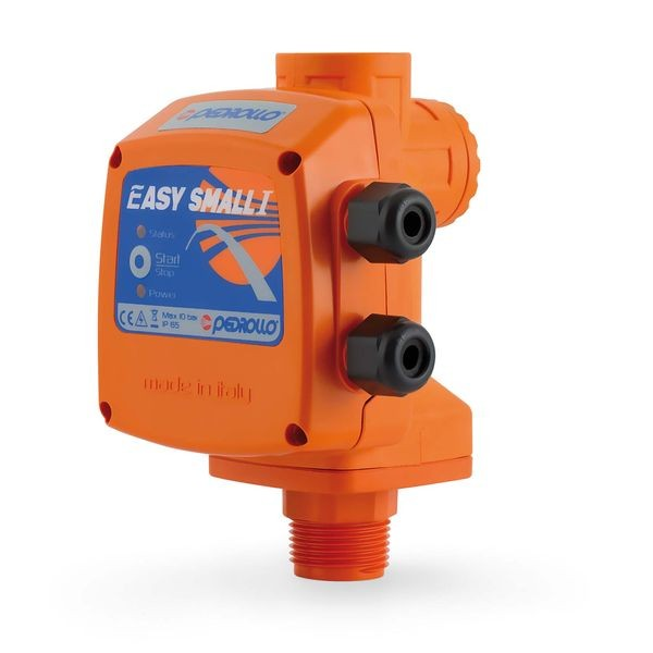 Автоматика для насоса EasySmall