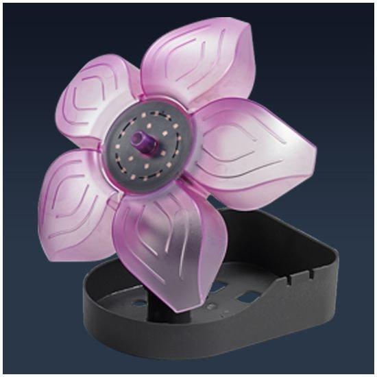 Подводная подсветка Sicce Flower LED Basic