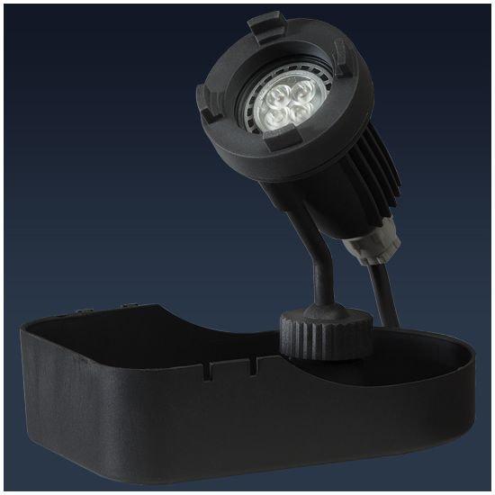 Подводная подсветка Sicce Halley LED