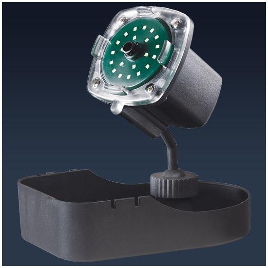 Подводная подсветка Sicce Nathur LED