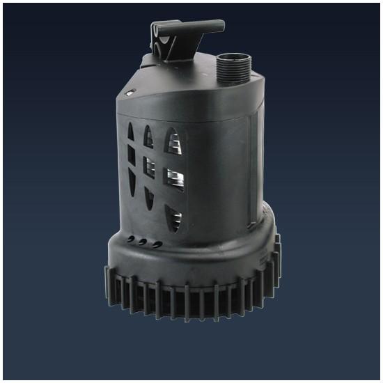Дренажный насос Sicce Master DW-10500