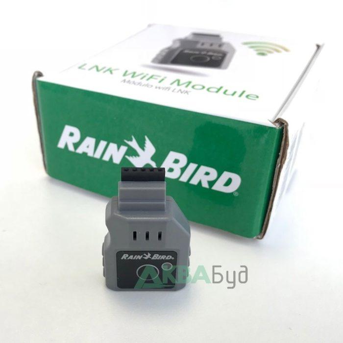 Модуль LNK Wi-Fi для контроллеров Rain Bird